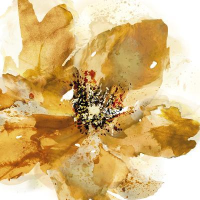 Corolla I-Tania Bello-Giclee Print