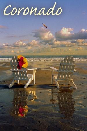 https://imgc.artprintimages.com/img/print/coronado-california-adirondack-chairs-on-the-beach_u-l-q1gpw1c0.jpg?p=0