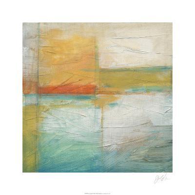 Coronado II-Erica J^ Vess-Limited Edition