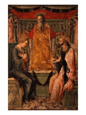 https://imgc.artprintimages.com/img/print/coronation-of-christ-and-the-virgin-mary_u-l-phyjhi0.jpg?p=0
