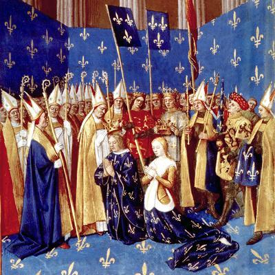 https://imgc.artprintimages.com/img/print/coronation-of-french-king-louis-viii-and-queen-blanche-of-castille-in-1223_u-l-pwgkiu0.jpg?p=0