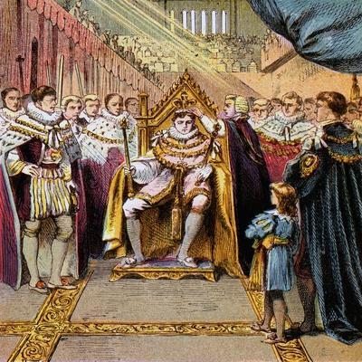 https://imgc.artprintimages.com/img/print/coronation-of-george-iv-1820_u-l-ptkvvl0.jpg?p=0