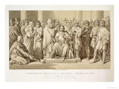 https://imgc.artprintimages.com/img/print/coronation-of-harold-king-of-the-anglo-saxons-engraved-by-w-ridgeway_u-l-p55z5r0.jpg?p=0