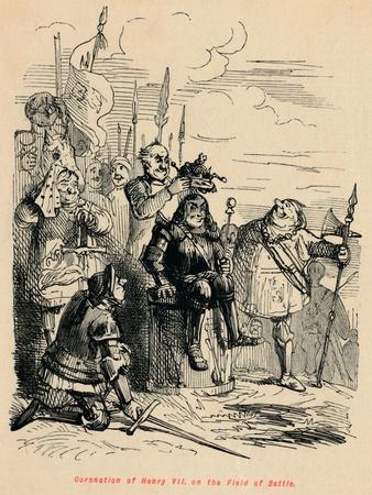 https://imgc.artprintimages.com/img/print/coronation-of-henry-vii-on-the-field-of-battle_u-l-q1eoa580.jpg?p=0