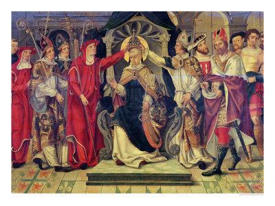 https://imgc.artprintimages.com/img/print/coronation-of-pope-celestine-v-in-august-1294_u-l-onfxv0.jpg?p=0