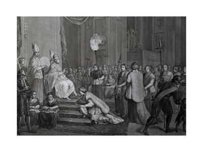 https://imgc.artprintimages.com/img/print/coronation-of-pope-pius-vi_u-l-ppnw6u0.jpg?p=0