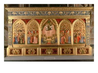 https://imgc.artprintimages.com/img/print/coronation-of-the-virgin-polyptych_u-l-p95hmh0.jpg?p=0
