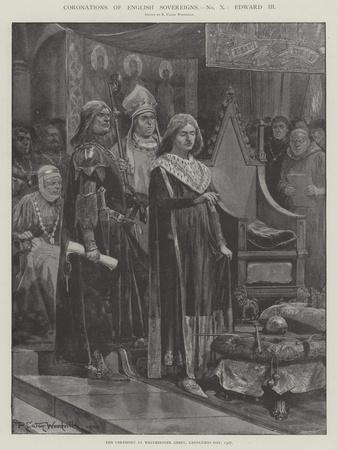 https://imgc.artprintimages.com/img/print/coronations-of-english-sovereigns-edward-iii_u-l-pus9qa0.jpg?p=0
