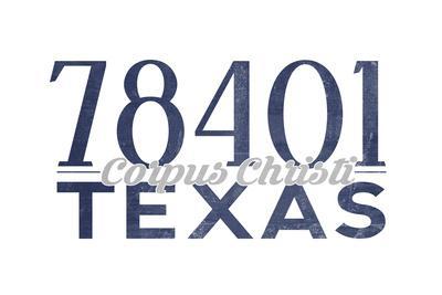 https://imgc.artprintimages.com/img/print/corpus-christi-texas-78401-zip-code-blue_u-l-q1grq4k0.jpg?p=0