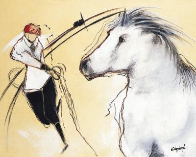 https://imgc.artprintimages.com/img/print/corrida-iii_u-l-f2bwdd0.jpg?p=0