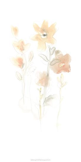 Corsage II-June Erica Vess-Art Print