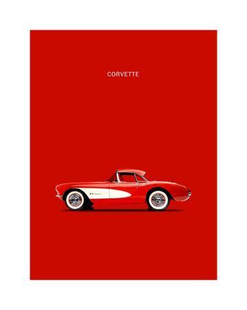 https://imgc.artprintimages.com/img/print/corvette-1957-red_u-l-f8nsyf0.jpg?p=0