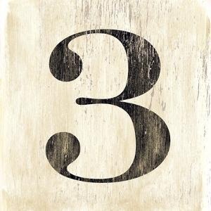 3 by Cory Steffen
