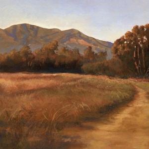 Ellwood by Cory Steffen