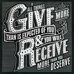 Honest Words - Receive by Cory Steffen