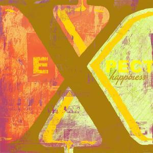x by Cory Steffen