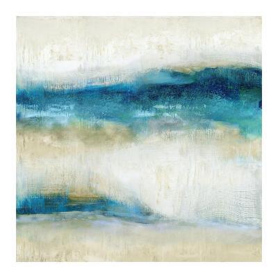 Cose to the Edge II-Jaden Blake-Giclee Print