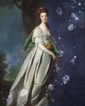 https://imgc.artprintimages.com/img/print/cosmic-countess_u-l-f9k2ui0.jpg?p=0