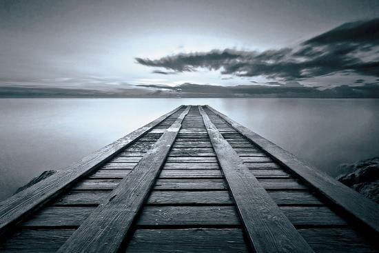 Cosmic Dock-Katherine Gendreau-Photo