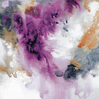 Cosmic II - Terra-Douglas-Giclee Print
