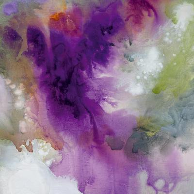 Cosmic II-Douglas-Giclee Print