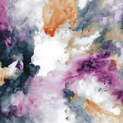 Cosmic III - Terra-Douglas-Art Print