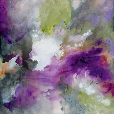 Cosmic III-Douglas-Giclee Print
