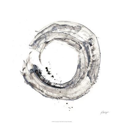 https://imgc.artprintimages.com/img/print/cosmic-rings-i_u-l-f97omo0.jpg?p=0