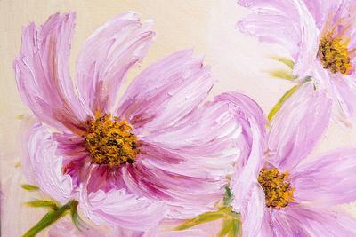 https://imgc.artprintimages.com/img/print/cosmos-flowers-oil-painting_u-l-pn28u20.jpg?p=0