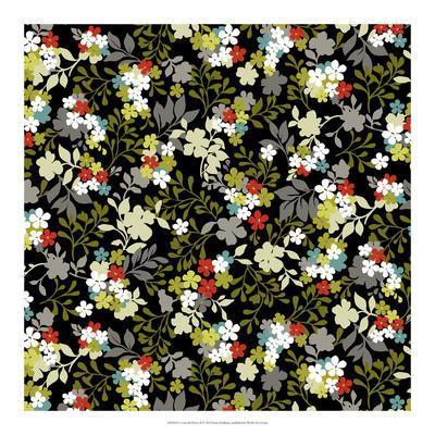 https://imgc.artprintimages.com/img/print/costa-del-flores-ii_u-l-f8042e0.jpg?p=0