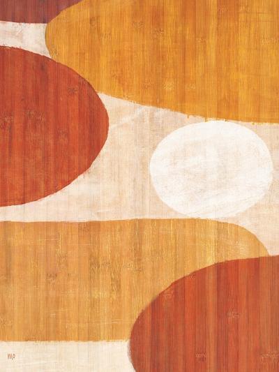 Costa del Sol I-Mo Mullan-Art Print