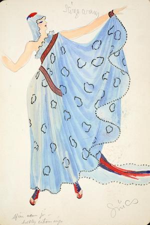 https://imgc.artprintimages.com/img/print/costume-1928_u-l-prblmr0.jpg?p=0