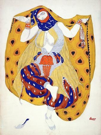 https://imgc.artprintimages.com/img/print/costume-design-for-a-dancer-in-scheherazade-a-ballet-first-produced-by-diaghilev_u-l-pjhu6y0.jpg?p=0