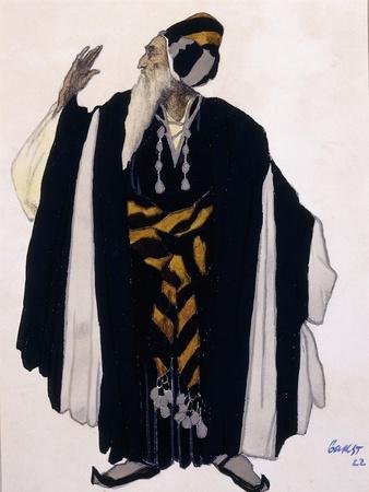 https://imgc.artprintimages.com/img/print/costume-design-for-a-jewish-elder-for-the-drama-judith-1922-pencil-w-c-and-gouache-on-paper_u-l-puq9h80.jpg?p=0