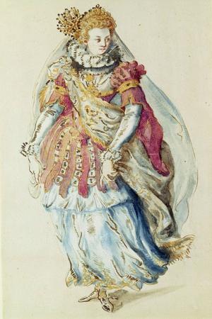 https://imgc.artprintimages.com/img/print/costume-design-for-a-lady-masquer-1610_u-l-pljfg80.jpg?p=0