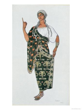 https://imgc.artprintimages.com/img/print/costume-design-from-phedre-1917_u-l-p55gql0.jpg?p=0