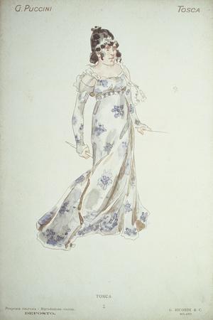 https://imgc.artprintimages.com/img/print/costume-design-in-tosca_u-l-pphwh40.jpg?p=0