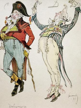 https://imgc.artprintimages.com/img/print/costume-sketch-by-caramba-pseudonym-of-luigi-sapelli_u-l-ppxno20.jpg?p=0
