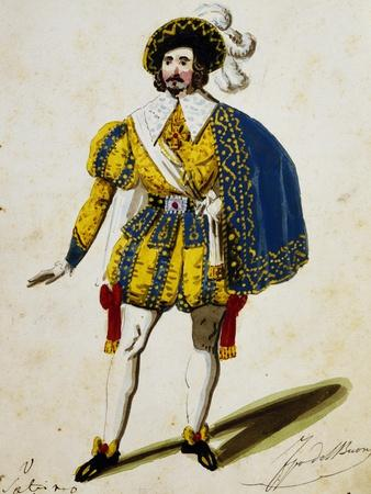 https://imgc.artprintimages.com/img/print/costume-sketch-for-maria-padilla-opera-by-gaetano-donizetti_u-l-ppxain0.jpg?p=0