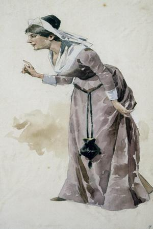 https://imgc.artprintimages.com/img/print/costume-sketch_u-l-pp528o0.jpg?p=0