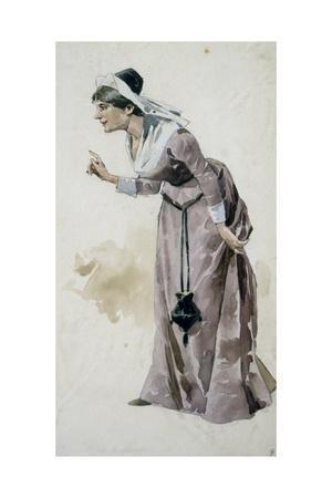 https://imgc.artprintimages.com/img/print/costume-sketch_u-l-pp528r0.jpg?p=0
