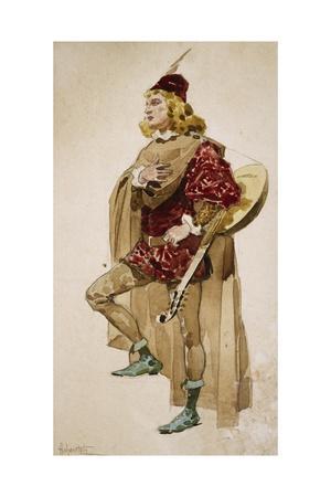 https://imgc.artprintimages.com/img/print/costume-sketch_u-l-pp5gru0.jpg?p=0