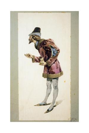 https://imgc.artprintimages.com/img/print/costume-sketch_u-l-pp9ytq0.jpg?p=0