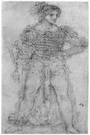 https://imgc.artprintimages.com/img/print/costume-study-1954_u-l-pthrdv0.jpg?p=0