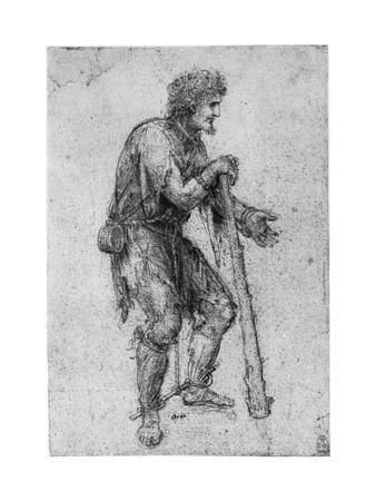https://imgc.artprintimages.com/img/print/costume-study-late-15th-or-early-16th-century_u-l-pthrea0.jpg?p=0