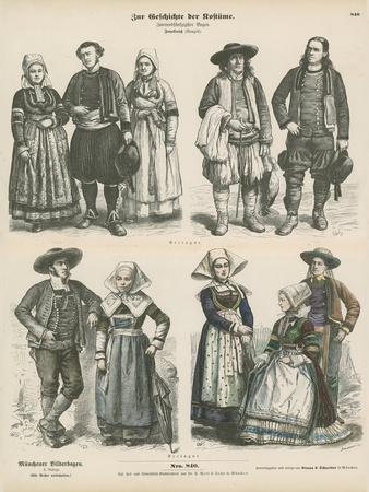 https://imgc.artprintimages.com/img/print/costumes-of-brittany-late-19th-century_u-l-ppnz320.jpg?p=0