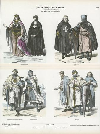 https://imgc.artprintimages.com/img/print/costumes-of-members-of-the-crusading-orders-12th-and-13th-century_u-l-ppwl3e0.jpg?p=0