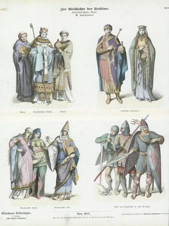 https://imgc.artprintimages.com/img/print/costumes-of-the-11th-century_u-l-ppnupj0.jpg?p=0