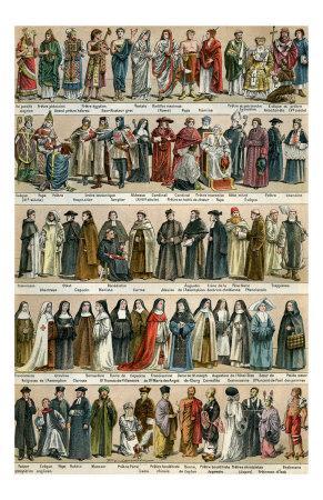 https://imgc.artprintimages.com/img/print/costumes-religieux_u-l-f2hvfi0.jpg?p=0
