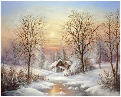 https://imgc.artprintimages.com/img/print/cosy-winter_u-l-f4y2ph0.jpg?p=0